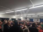 COLLEGNO - Ora è ufficiale: Francesco Casciano si ricandida a sindaco - FOTO - immagine 13
