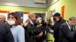 VENARIA - Giulivi: «Sarò il sindaco di tutti». Schillaci: «Ci deve essere collaborazione» FOTO - immagine 13