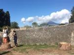 VENARIA - I marinai della sezione Cagnassone a Salerno nel ricordo di Claudio Genta - immagine 14