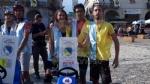 VENARIA - Va alla Colomba la seconda edizione del «Palio dei Borghi» con i kart - immagine 14