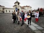 VENARIA - Città in festa per San Giuseppe, protettore delle famiglie, dei papà e degli artigiani - immagine 14