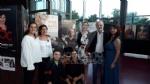 VENARIA - Open-day al Concordia: stagione presentata in attesa dei primi concerti - immagine 14