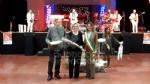 VENARIA - La città ha festeggiato le «nozze doro» di oltre 60 coppie venariesi - immagine 41