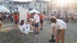 VENARIA - Va alla San Francesco ledizione 2018 dei «Giochi senza frontiere»: LE FOTO - immagine 14