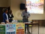 DRUENTO - «Festa dello Sport»: un premio per le associazioni sportive del territorio - immagine 28