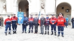 VENARIA - Celebrato il 25 aprile: tutte le fotografie della giornata. - immagine 14
