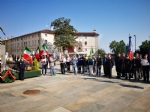 VENARIA - Associazioni e giovani protagonisti alla Festa della Repubblica - immagine 14