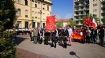 VENARIA 25 APRILE - La celebrazione al pomeriggio? Un evento sotto le attese... - immagine 14