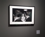 VENARIA - Alla Reggia le foto che hanno fatto la storia di Elliot Erwitt - immagine 14
