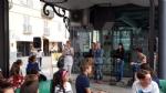 VENARIA - Libr@ria: va alla 3D della Don Milani il «Torneo di Lettura» - immagine 14