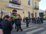CAFASSE - Oltre 500 persone per lultimo saluto allex sindaco Giorgio Prelini. - immagine 14