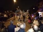 BORGARO - Notte Bianca e Fiera: programma e modifiche viarie - FOTO DEI FUOCHI - immagine 14