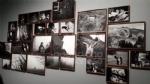 VENARIA - Le guerre immortalate negli scatti di Pellegrin nella mostra «UnAntologia» alla Reggia - FOTO - immagine 14