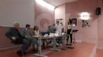 VENARIA - «Certamen letterario»: allo Juvarra le premiazioni - LE FOTO - immagine 14