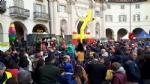 VENARIA - Il successo del Real Carnevale Venariese: LE FOTO - immagine 14