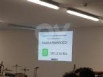 COLLEGNO - Ora è ufficiale: Francesco Casciano si ricandida a sindaco - FOTO - immagine 14