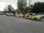 GIVOLETTO-PIANEZZA - 34esimo «Rally Città di Torino»: FOTO E VIDEO - immagine 14