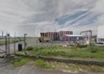 CASELLE - I sindacati: «Il distaccamento dei pompieri aeroportuali insicuro e poco salubre» FOTO - immagine 15