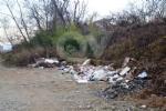 GRUGLIASCO - Grazie alle telecamere scovati 32 «furbetti dei rifiuti» - FOTO - immagine 15