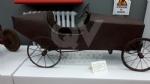 VENARIA - Le auto a pedali di Antonio Iorio: un meraviglioso tuffo nel passato - LE FOTO - immagine 15