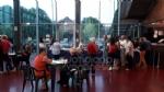 VENARIA - Open-day al Concordia: stagione presentata in attesa dei primi concerti - immagine 15