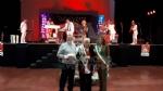 VENARIA - La città ha festeggiato le «nozze doro» di oltre 60 coppie venariesi - immagine 42