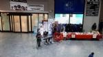 VENARIA - La pioggia non ha fermato le iniziative per la Giornata contro la violenza sulle donne - immagine 15