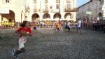 VENARIA - Va alla San Francesco ledizione 2018 dei «Giochi senza frontiere»: LE FOTO - immagine 15