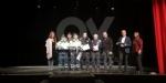 VENARIA - Al Concordia le associazioni protagoniste al «Concerto degli Auguri» - immagine 15