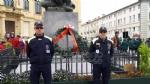 VENARIA - Celebrato il 25 aprile: tutte le fotografie della giornata. - immagine 15