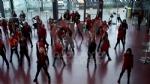 VENARIA-DRUENTO - Violenza sulle donne: flash mob e dibattiti per mantenere alta lattenzione - immagine 15