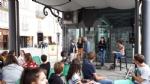 VENARIA - Libr@ria: va alla 3D della Don Milani il «Torneo di Lettura» - immagine 15