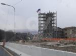 SAVONERA-VENARIA-COLLEGNO - LAssociazione Savonera ancora in aiuto delle zone terremotate - immagine 15