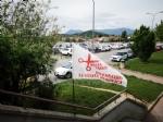 VENARIA-RIVOLI - «#InSilenzioComelaRegione», la protesta dei sindacati negli ospedali Asl To3 - FOTO E VIDEO - immagine 15