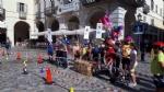 VENARIA - Grande successo per la prima edizione del «Mini Palio dei Borghi» - immagine 15
