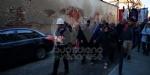 BORGARO - Più di mille persone per lestremo saluto allex sindaco Vincenzo Barrea - FOTO - immagine 15