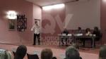 VENARIA - «Certamen letterario»: allo Juvarra le premiazioni - LE FOTO - immagine 15