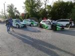 GIVOLETTO-PIANEZZA - 34esimo «Rally Città di Torino»: FOTO E VIDEO - immagine 15