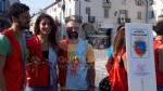 VENARIA - Va alla Colomba la seconda edizione del «Palio dei Borghi» con i kart - immagine 16