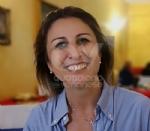 VENARIA ELEZIONI AMMINISTRATIVE 2020 - La lista di Forza Italia - FOTO - immagine 16