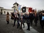 VENARIA - Città in festa per San Giuseppe, protettore delle famiglie, dei papà e degli artigiani - immagine 16