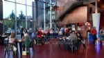 VENARIA - Open-day al Concordia: stagione presentata in attesa dei primi concerti - immagine 16