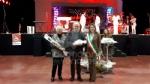 VENARIA - La città ha festeggiato le «nozze doro» di oltre 60 coppie venariesi - immagine 43