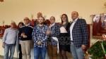 VENARIA - LAvis dona alla città quasi 4mila euro per lacquisto di nuovi giochi per i bambini - immagine 16