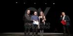 VENARIA - Al Concordia le associazioni protagoniste al «Concerto degli Auguri» - immagine 16