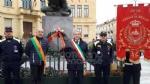 VENARIA - Celebrato il 25 aprile: tutte le fotografie della giornata. - immagine 16