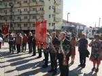 VENARIA - Associazioni e giovani protagonisti alla Festa della Repubblica - immagine 16