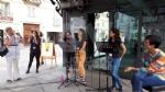 VENARIA - Libr@ria: va alla 3D della Don Milani il «Torneo di Lettura» - immagine 16