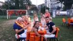 VENARIA-SAVONERA - Grandissimo successo per ledizione 2019 della «CenArancio» - immagine 16