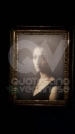 VENARIA - Le guerre immortalate negli scatti di Pellegrin nella mostra «UnAntologia» alla Reggia - FOTO - immagine 16